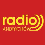 Radio Andrychow-Logo