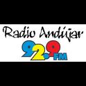 Radio Andújar-Logo