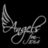 Angels FM-Logo