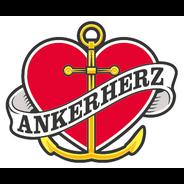 Radio Ankerherz-Logo