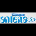 Radio Antena Jelah 88.7-Logo