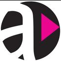 Radio Antena Beograd-Logo