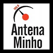 Antena Minho-Logo