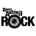 Rádio Anténa Rock-Logo