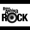 Rádio Anténa Rock -Logo
