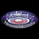 Radio Antena-Logo