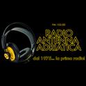 Antenna Adriatica-Logo