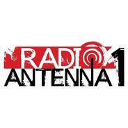 Antenna Uno Torino-Logo