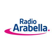 Bildergebnis für arabella logo