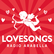 Radio Arabella Lovesongs