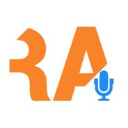 Radio Arabica-Logo