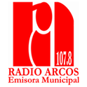 Radio Arcos-Logo