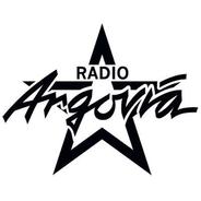 Radio Argovia-Logo
