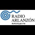 Radio Arlanzón-Logo