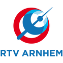Radio Arnhem-Logo