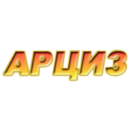 Radio Arsi-Logo