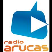 Radio Arucas-Logo