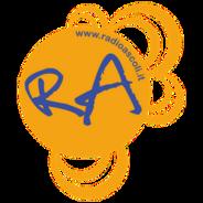 Radio Ascoli-Logo