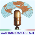 Radio Ascolta-Logo