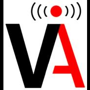 Radio Assen-Logo