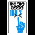 Radio Association-Logo