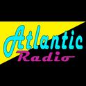 Radio Atlantic Schiedam-Logo
