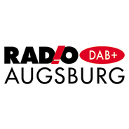 Digital Radio Augsburg-Logo