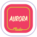 Radio Aurora-Logo