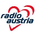 Radio Austria-Logo