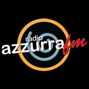 Radio Azzurra FM-Logo