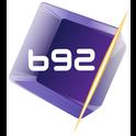 B92-Logo