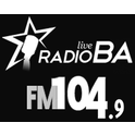 Radio BA-Logo