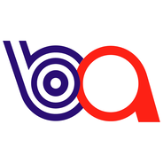 Radio BA International-Logo