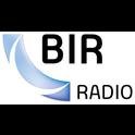 Radio BIR-Logo