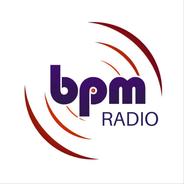 BPM 102.1-Logo