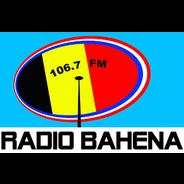 Radio BaHeNa-Logo