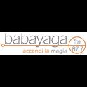 Radio Babayaga-Logo
