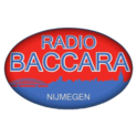 Radio Baccara-Logo