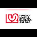 Radio Bahía Blanca-Logo