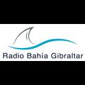 Radio Bahía Gibraltar-Logo