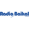 Radio Baikal London-Logo