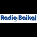 Radio Baikal Monaco-Logo