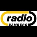 Radio Bamberg-Logo