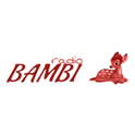 Radio Bambi-Logo