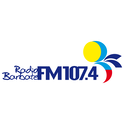 Radio Barbate-Logo