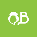 Rádio Barca-Logo