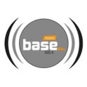 Radio Base 103.4-Logo