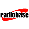 Radio Base Mantova-Logo