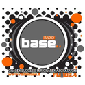 Radio Base 103.4-Logo