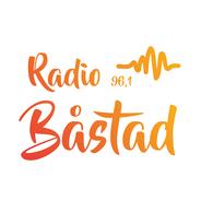 Radio Bastad-Logo